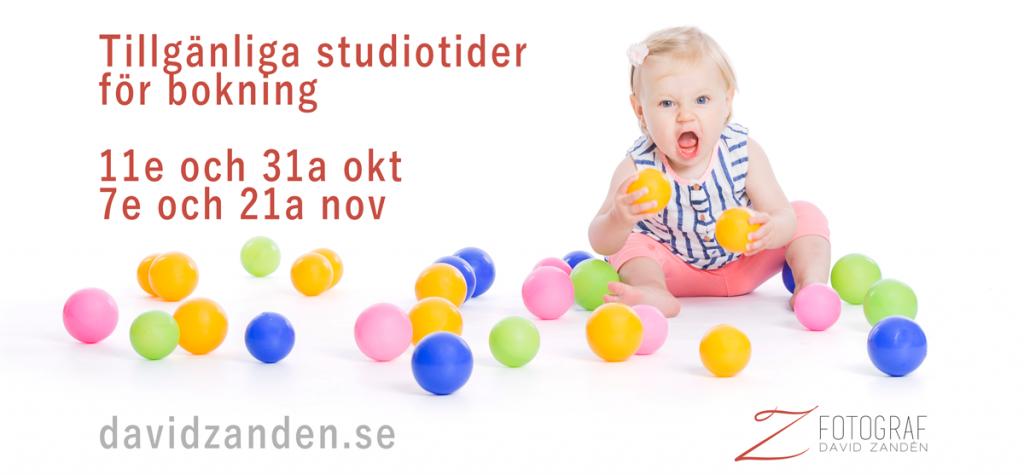 host2015 1024x475 - Barnfotografering Linköping