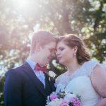 DZP9312 150x150 - Bröllopsfotografering Frida och Christopher